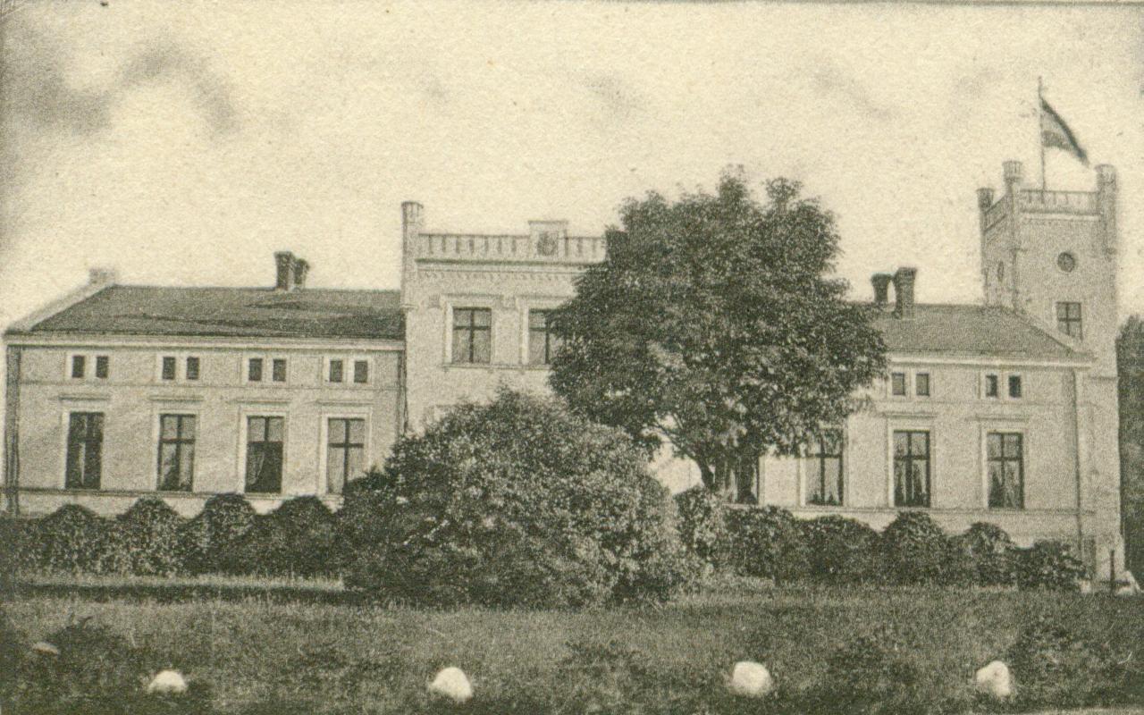 Kocury-pałac-2