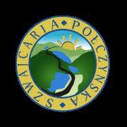 logo Szwajcaria Połczyńska
